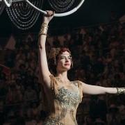 Eva Green - galeria zdjęć - Zdjęcie nr. 1 z filmu: Dumbo