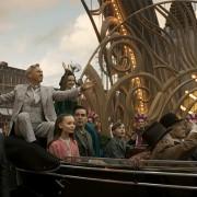 Eva Green - galeria zdjęć - Zdjęcie nr. 6 z filmu: Dumbo