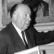 Alfred Hitchcock - galeria zdjęć - Zdjęcie nr. 1 z filmu: Niewłaściwy człowiek