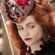 Helena Bonham Carter - galeria zdjęć - Zdjęcie nr. 1 z filmu: Jeździec znikąd