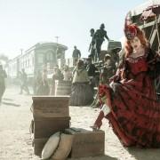 Helena Bonham Carter - galeria zdjęć - Zdjęcie nr. 3 z filmu: Jeździec znikąd