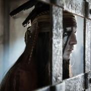 Johnny Depp - galeria zdjęć - Zdjęcie nr. 8 z filmu: Jeździec znikąd
