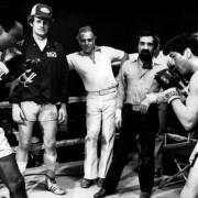 Martin Scorsese - galeria zdjęć - Zdjęcie nr. 13 z filmu: Wściekły Byk