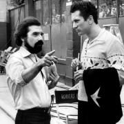 Martin Scorsese - galeria zdjęć - Zdjęcie nr. 10 z filmu: Wściekły Byk