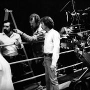 Martin Scorsese - galeria zdjęć - Zdjęcie nr. 12 z filmu: Wściekły Byk