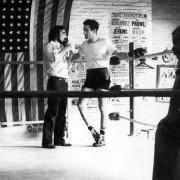 Martin Scorsese - galeria zdjęć - Zdjęcie nr. 9 z filmu: Wściekły Byk