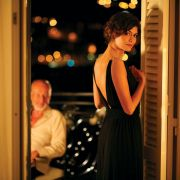 Audrey Tautou - galeria zdjęć - Zdjęcie nr. 12 z filmu: Miłość. Nie przeszkadzać!
