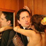 Audrey Tautou - galeria zdjęć - Zdjęcie nr. 6 z filmu: Miłość. Nie przeszkadzać!