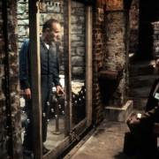 The Silence of the Lambs - galeria zdjęć - filmweb