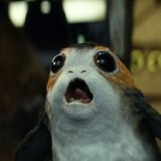 Joonas Suotamo - galeria zdjęć - Zdjęcie nr. 2 z filmu: Gwiezdne wojny: Ostatni Jedi