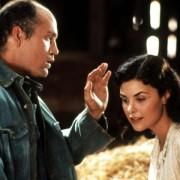 Myszy i ludzie (1992) - Filmweb