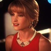 Bridget Fonda - galeria zdjęć - filmweb