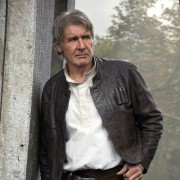 Harrison Ford - galeria zdjęć - filmweb