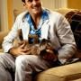 Pat Healy - Matt Dillon