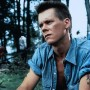 Willie O'Keefe - Kevin Bacon