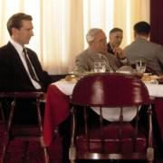 Ralph Fiennes - galeria zdjęć - Zdjęcie nr. 6 z filmu: Quiz Show