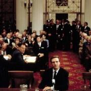 Ralph Fiennes - galeria zdjęć - Zdjęcie nr. 7 z filmu: Quiz Show