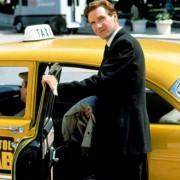 Ralph Fiennes - galeria zdjęć - Zdjęcie nr. 12 z filmu: Quiz Show