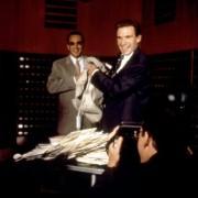 Ralph Fiennes - galeria zdjęć - Zdjęcie nr. 13 z filmu: Quiz Show