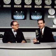 Ralph Fiennes - galeria zdjęć - Zdjęcie nr. 14 z filmu: Quiz Show