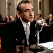 Martin Scorsese - galeria zdjęć - Zdjęcie nr. 1 z filmu: Quiz Show