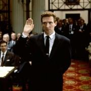 Ralph Fiennes - galeria zdjęć - Zdjęcie nr. 16 z filmu: Quiz Show