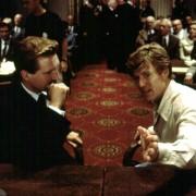 Ralph Fiennes - galeria zdjęć - Zdjęcie nr. 20 z filmu: Quiz Show