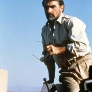 Martin Scorsese - galeria zdjęć - Zdjęcie nr. 1 z filmu: Ostatnie kuszenie Chrystusa