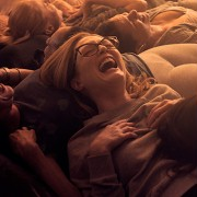 Julianne Moore - galeria zdjęć - Zdjęcie nr. 17 z filmu: Gloria Bell