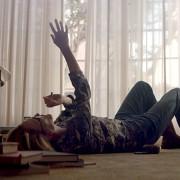 Julianne Moore - galeria zdjęć - Zdjęcie nr. 20 z filmu: Gloria Bell