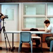 Frances McDormand - galeria zdjęć - Zdjęcie nr. 3 z filmu: Lęk pierwotny