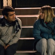The Big Sick - galeria zdjęć - filmweb