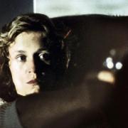 Frances McDormand - galeria zdjęć - Zdjęcie nr. 2 z filmu: Śmiertelnie proste
