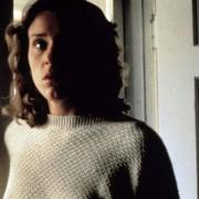 Frances McDormand - galeria zdjęć - Zdjęcie nr. 4 z filmu: Śmiertelnie proste