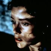 Frances McDormand - galeria zdjęć - Zdjęcie nr. 1 z filmu: Śmiertelnie proste