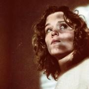 Frances McDormand - galeria zdjęć - Zdjęcie nr. 5 z filmu: Śmiertelnie proste