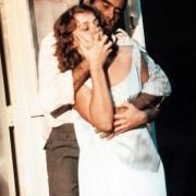 Frances McDormand - galeria zdjęć - Zdjęcie nr. 7 z filmu: Śmiertelnie proste