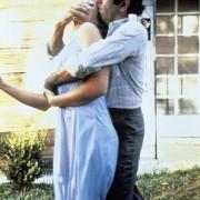 Frances McDormand - galeria zdjęć - Zdjęcie nr. 8 z filmu: Śmiertelnie proste