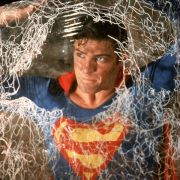 Christopher Reeve - galeria zdjęć - filmweb