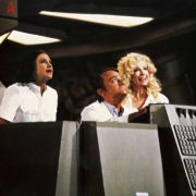 Pamela Stephenson - galeria zdjęć - filmweb