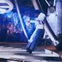 Gus Gorman - Richard Pryor