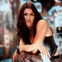 Rachel - Bridget Moynahan