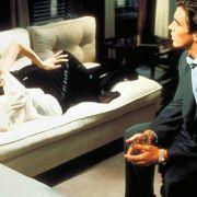 Christian Bale - galeria zdjęć - Zdjęcie nr. 25 z filmu: American Psycho