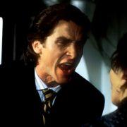 Christian Bale - galeria zdjęć - Zdjęcie nr. 20 z filmu: American Psycho