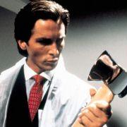 Christian Bale - galeria zdjęć - Zdjęcie nr. 16 z filmu: American Psycho