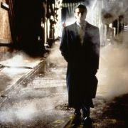 Christian Bale - galeria zdjęć - Zdjęcie nr. 12 z filmu: American Psycho