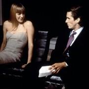 Christian Bale - galeria zdjęć - Zdjęcie nr. 22 z filmu: American Psycho