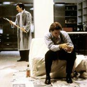 Christian Bale - galeria zdjęć - Zdjęcie nr. 21 z filmu: American Psycho