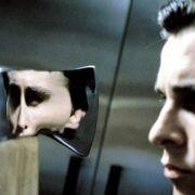 Christian Bale - galeria zdjęć - Zdjęcie nr. 11 z filmu: American Psycho