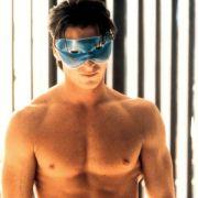 Christian Bale - galeria zdjęć - Zdjęcie nr. 19 z filmu: American Psycho